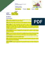 Ficha-bibliografica_06.05.2020