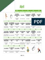calendario_abril_confinamiento_77027a7f.pdf
