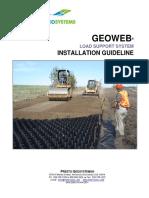 GWLS-Geoweb-load-installation.pdf