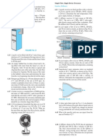 Chapter 4 - Energy Analysis for a Control Volume.pdf