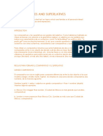 TEMA 2. COMPARATIVES AND SUPERLATIVES.pdf