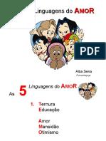 AS_5_LINGUAGENS_DO_AMOR__Alba_Sena