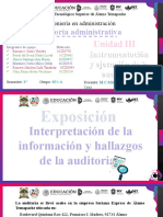EXPOSICIÓN_U3