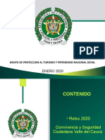 PRESENTACION  GUTUR DEVAL (RETOS 2020).pptx