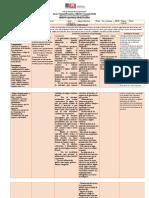 Planificacion  Enero 2019.docx