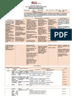 Planificacion 2019 Abril-Mayo.docx