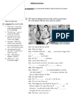 Additional_exercises.pdf