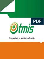 BARRA DE LUZES OTMIS LB1100.pdf