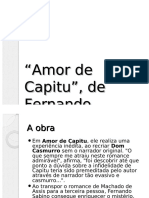 kupdf.net_amor-de-capitu.pdf