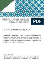 espacio geografico.pptx