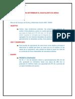 equivalente de arena.pdf