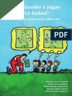 Dialnet-EnsenandoAJugarElFutbol-379878.pdf