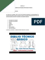 GUIA_No_3_INSTRUMENTOS_DE_TRAZADO4 (6)