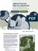 eBook-LCI-Design-Collaboration.pdf