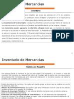Inventario de mercancias.pptx