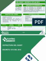 51P09-V2 ESTRUCTURA DEL SGSST DECRETO 1072 del 2015.pdf