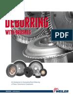 WC357 Gear Deburring Brochure_RGB_2-16