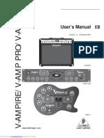 vamp_pro.pdf