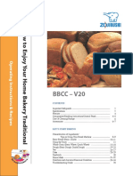 Zojirushi Breadmaker BBCC-V20.pdf