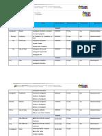 Plan de Evaluacion Seminario Definitivo.