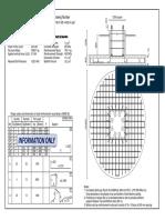 FND - FLM 30m 2.5 0 8x455W .pdf