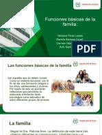 funciones básicas de la familia (1)