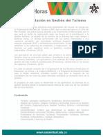 funamentacion_gestion_turismo