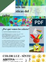 Repaso-contenidos-color-6basico-2020