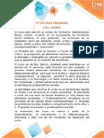 Presentación del curso Etica.doc