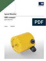 2009_114_SWEcompact_EN (1).pdf