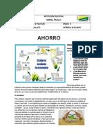GUIA AHORRO GRADO 11.docx