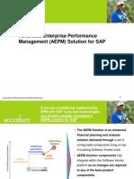 103 Accenture Presentation at Sapsa Impuls - Aepm PDF