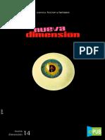 [Nueva Dimension 014] AA. VV. - Nueva Dimension 14 (r1.0).epub