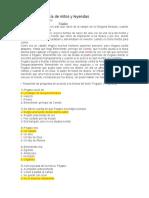 1_Correccion-de-guia-de-mitos-y-leyendas_06.05.2020