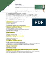 4_Guia-de-repaso-textos-narrativos_11.05.2020