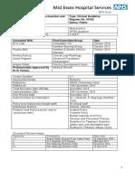 05102 Adult Nasogastric Feeding Tube Insertion  Management 3.1.pdf