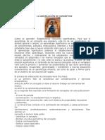 73712120-ASIMILACION-DE-CONCEPTOS