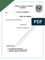 309900798-Teoria-Del-Derecho.docx