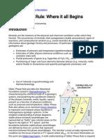 PDF Utils Print