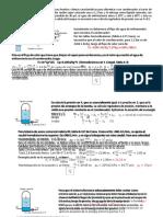 Máquinas Hidráulicas 9 (1).pptx