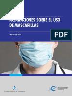 DOCUMENTO-DEFITINIVO-MASCARILLA 20-03.pdf