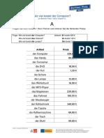 BPN1-Kapitel3-Arbeitsblatt