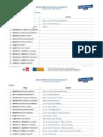 BPN1-Kapitel2-Arbeitsblatt1_janein.pdf