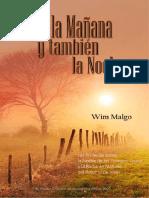 Viene la Mañana y También la Noche-Wim Malgo