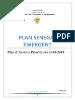 axzw stratégique et PAS PSE Région de kolda.pdf