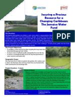Water Fund Factsheet.pdf