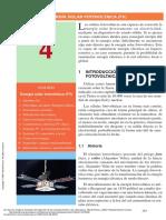 Energías_del_siglo_XXI_de_las_energías_fósiles_a_l..._----_(Pg_164--194)
