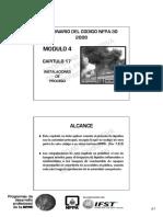 5E N30 Ctg 05-09 M4.pdf