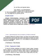 AS 7 DORES DE NOSSA SENHORA-1