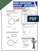 Los-Poligonos-y-sus-Diagonales-para-Segundo-de-Secundaria.doc